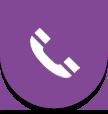 phone_ico