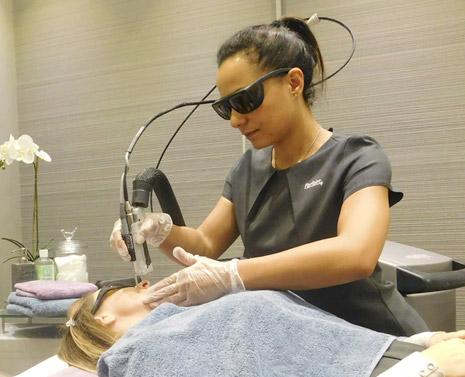 laser-treatments-hair-removal